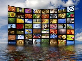 Создать свой телеканал теперь может каждый