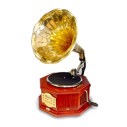 Премия «Золотой граммофон» теперь будет вручаться и в Украине